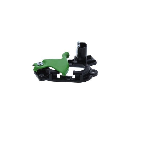 Bosch Worcester 87186866210 right hand hinge assembly