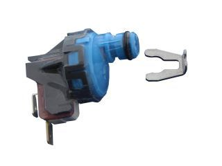 Ideal 176480 water pressure switch