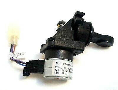 Caradon Ideal 176550 divertor valve assembly