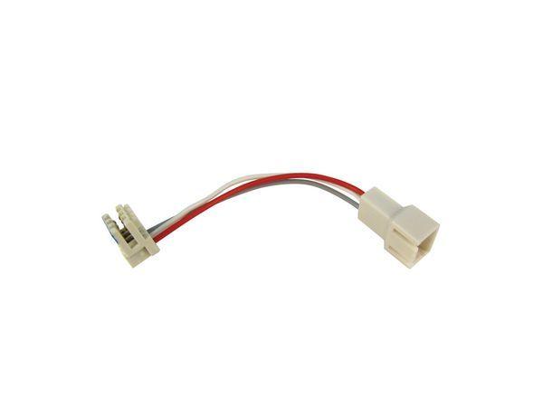 Glowworm Heatline 3003201489 cable adaptor