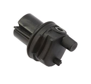 Worcester 87161064450 air vent valve