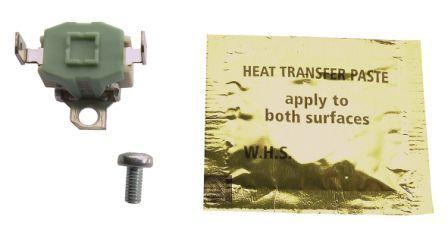 Bosch Worcester 87072061960 high limit thermostat