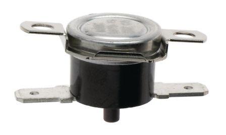Bosch Worcester 87161032170 overheat thermostat heat bank