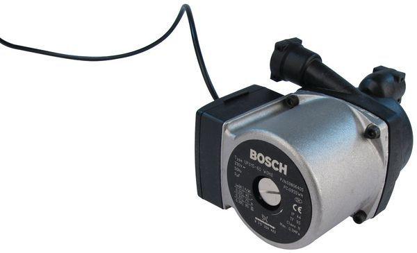 Worcester 87172044430 pump