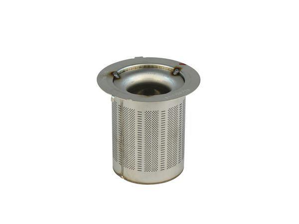 Bosch Worcester 87161163790 burner