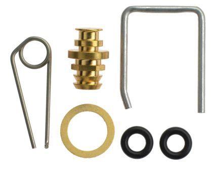 Bosch Worcester 87174010290 pressure relief valve domestic hot water