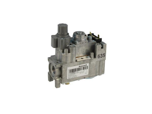 Parts V4600C 1086U gas valve