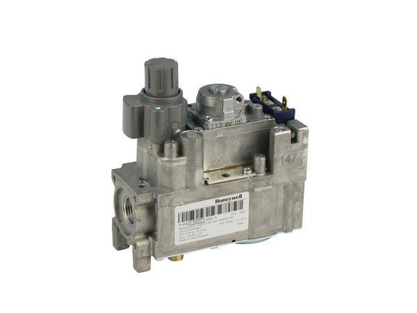 Honeywell V8600C1053U gas valve kit 24v