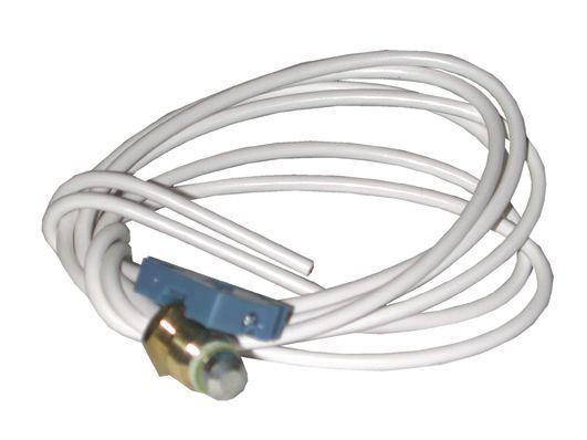 Honeywell Parts 45002837-003B split wire 600mm