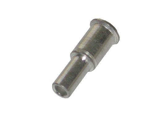 Honeywell 45900421-012B injector LPG