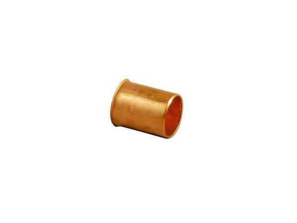 Pegler Yorkshire Kuterlite K690 copper liner 10 x 8mm