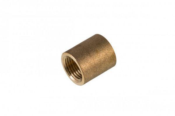 Sth Westco Comap socket 1/2 Brass