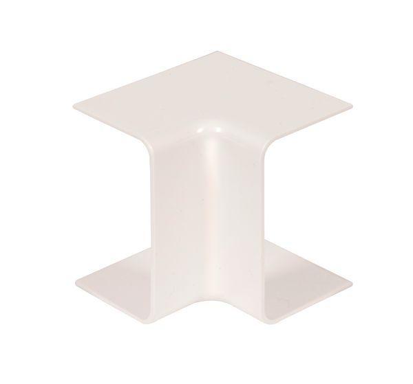 Talon inner corner for double cover 15mm