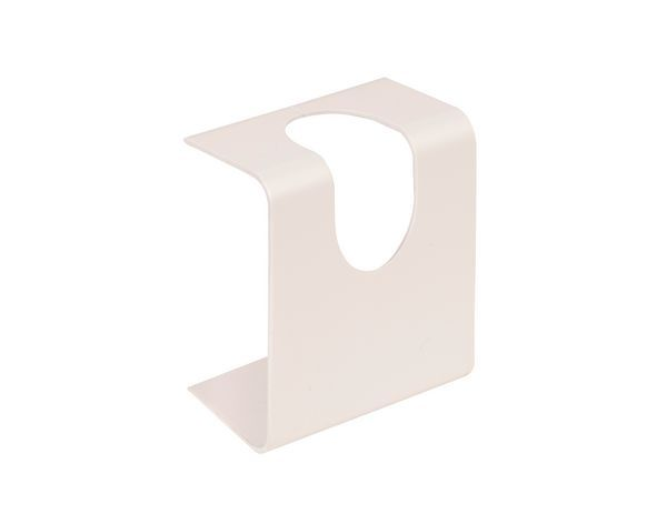Talon top access for double cover 22mm