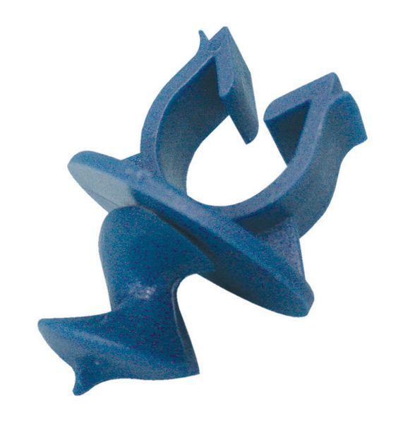 JG Underfloor UFH screw clip