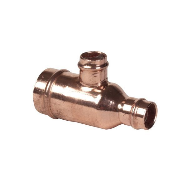 Conex Valor 525119 decorative burner tube