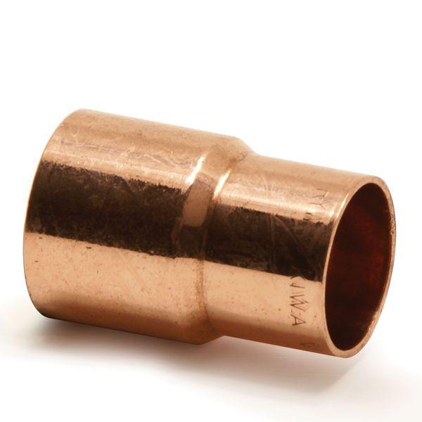 Pegler Yorkshire Endex N6 reducer 35 x 15mm