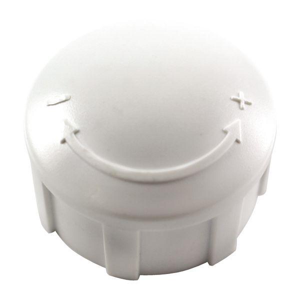 Rwc Uk Ltd SPEEDFIT MKIT03 DECORATORS CAP RTN MFOLD