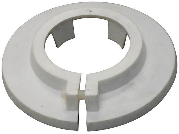 Brefco RKW supaplate 35mm 1 White