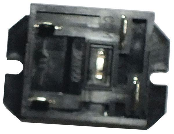 Fujitsu FUJ MAIN RELAY 30AMP 12VDC 9900262013