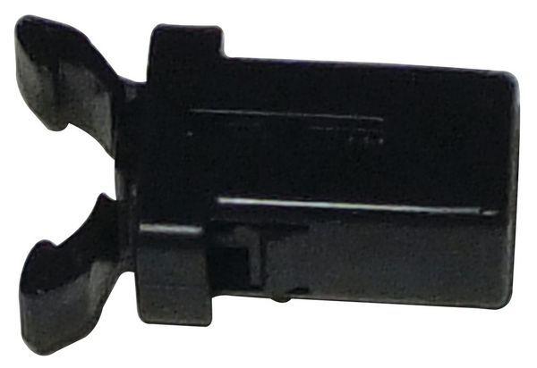 Fujitsu FUJ INTAKE GRILLE R/A         9359738008