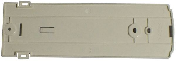 Fujitsu FUJ REMOTE CONTROL BRACKET    9359955016