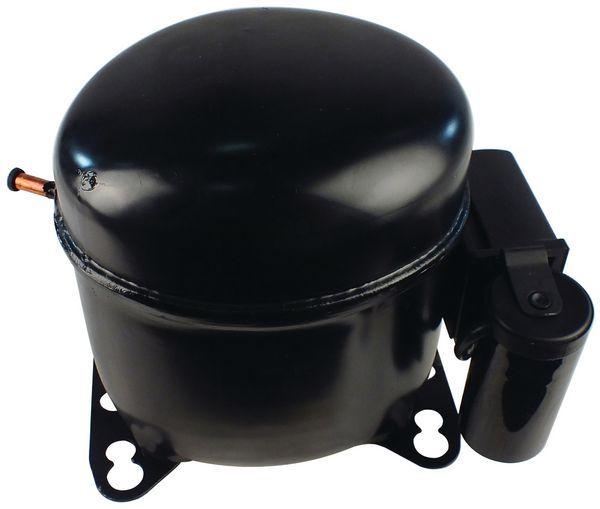 Electrolux GP16TB tubed compressor high medium back pressure high starting torque (R134A)