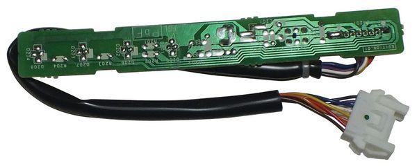 FUJ PCB INDICATOR EZ097JHSED 9705891029