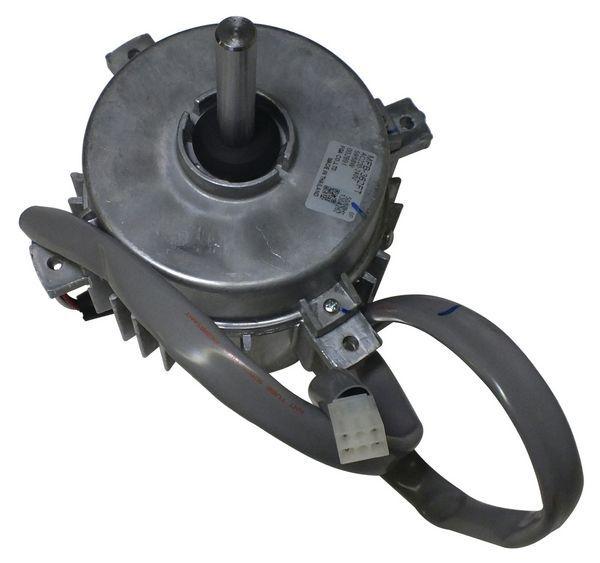 FUJ FAN MOTOR MFB-362FT   9600832028
