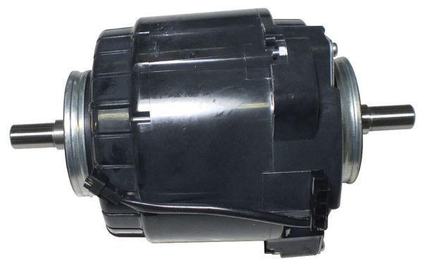 Fujitsu FUJ FAN MOTOR INDOOR 9360457004 ABY30/36