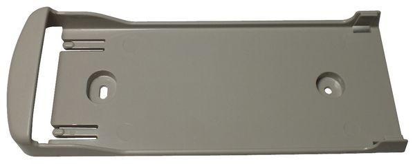 Fujitsu FUJ REMOTE CONTROL HOLDER 9305642014