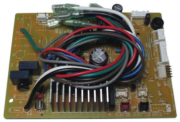 FUJ CONT PCB ASSEMBLY 9707212129