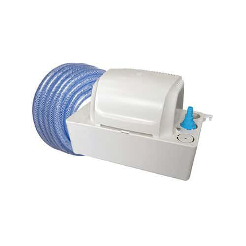 Pump House PH-20-STA boiler condensate pump (with hose and adaptor 6mtr) 2ltr