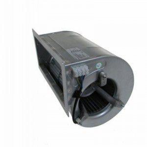 Pole Star CB133-190-6 centrifugal blower unit 1300rpm 230v