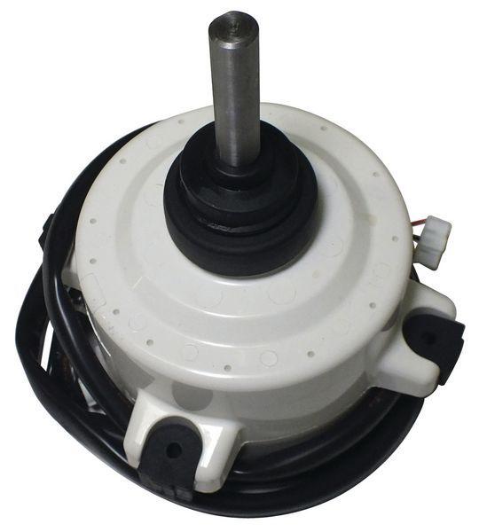FUJ FAN MOTOR (MFE-24ROM) 9602110018