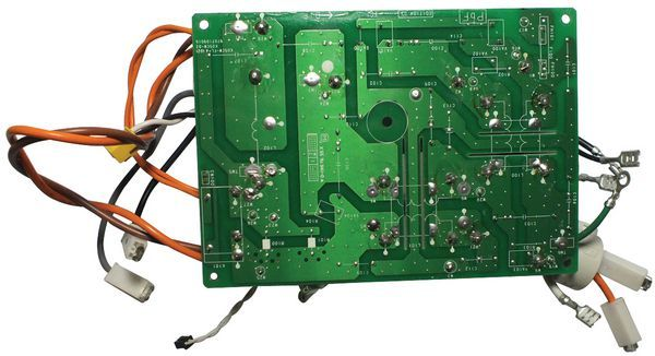 FUJ PCB-P (K05CW-0501HUE-FL0) 9707128062