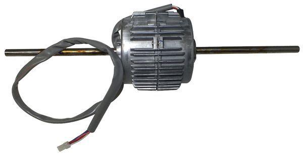 FUJ FAN MOTOR (MFA-45PTAT) 9600830093