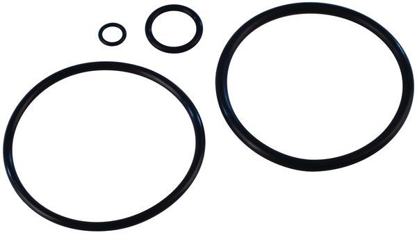 Adey MagnaClean Professional O-ring service kit