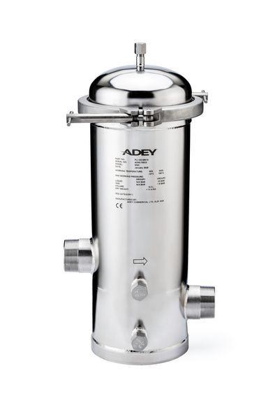Adey Magnaclean CMX filter midi