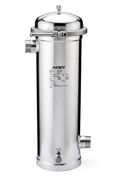 Adey Magnaclean CMX filter maxi