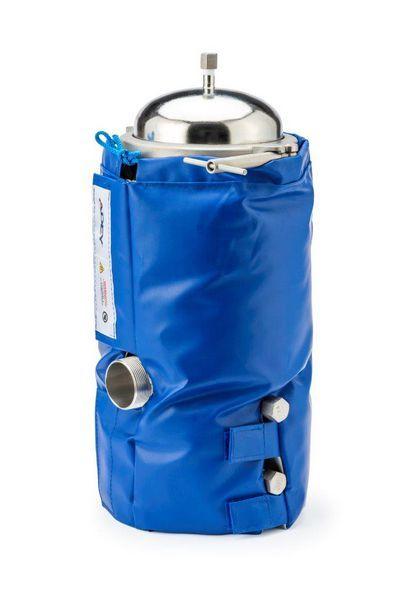 Adey Magnaclean CMX thermal jacket nano