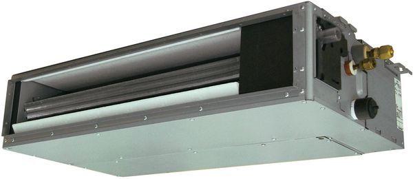 Fujitsu RAC ARYG18LSLAP bulkhead duct indoor 5kW