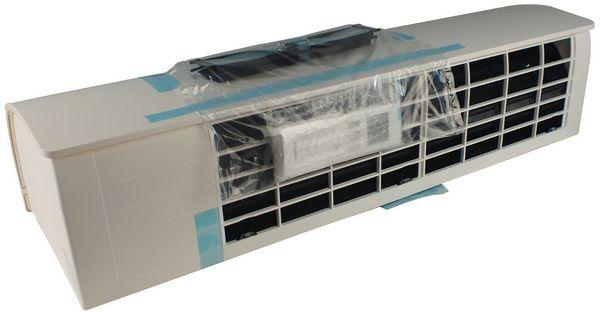 Daikin FTXS35K wall mounted unit 3.5kw