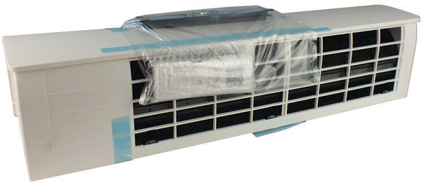 Daikin FTXS50K wall mounted unit 5.0kw