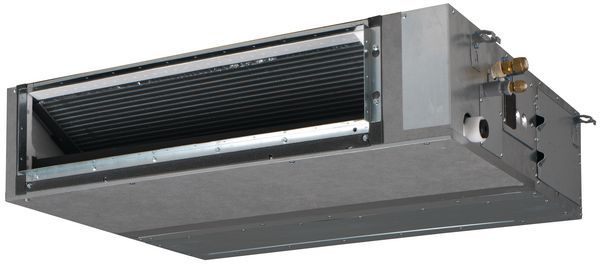 Daikin FBA100A ducted unit 10kW