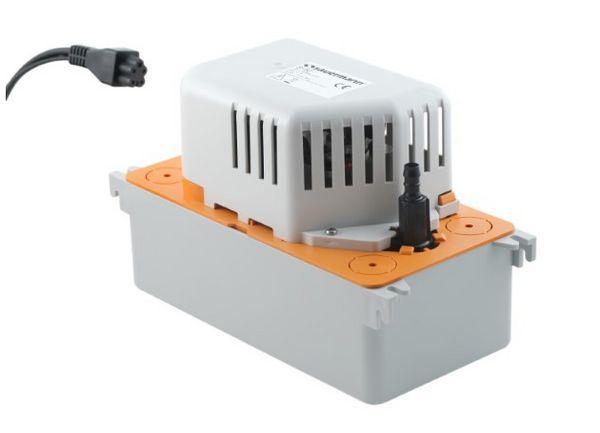Sauermann SI1802 condensing remittance pump kit 2ltr