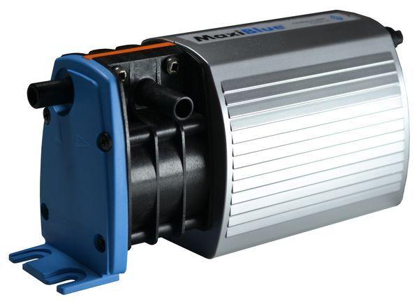 Charles Austen Pumps MaxiBlue X87-701 pump reservoir