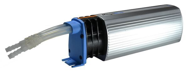 Charles Austen Pumps X87-813 pump reservoir