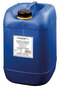 Bosch Worcester solar fluid 20ltr