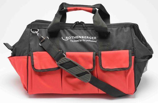 Rothenberger nylon tool bag 18
